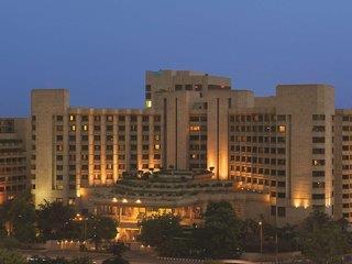 Hotel Hyatt Regency Delhi - Indien - Indien: Neu Delhi / Rajasthan / Uttar Pradesh / Madhya Pradesh