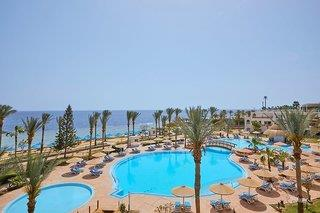 Royal Grand Sharm - Ras Um El Sid (Sharm El Sheikh) - Ägypten