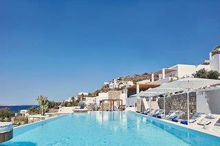 Hotel Apollonia Resort