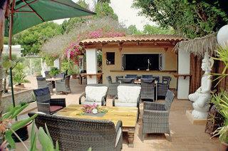 Casa Pepe - Spanien - Ibiza
