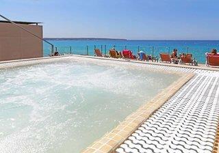 Playa Hotel - Spanien - Mallorca