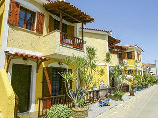 Archangelos Village - Griechenland - Samos
