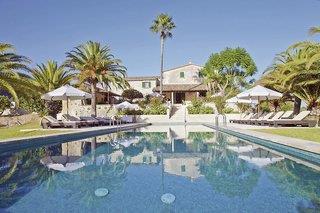 Monnaber Vell - Spanien - Mallorca