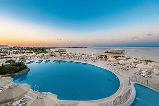Melas Resort - Türkei - Side & Alanya