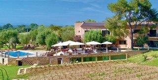 Finca Son Menut - Spanien - Mallorca