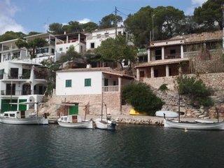 Vista Al Mar - Spanien - Mallorca
