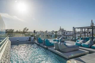 Hotel Maritina Kos - Griechenland - Kos