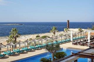 Hotel Romantica - Spanien - Mallorca