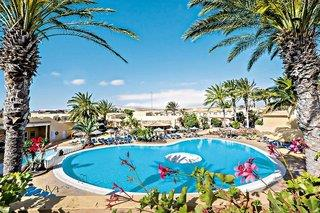 Royal Suite - Spanien - Fuerteventura