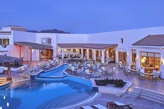 Iberotel Palace Sharm El Sheikh - Ägypten - Sharm el Sheikh / Nuweiba / Taba