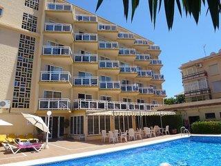 Don Paquito - Spanien - Costa del Sol & Costa Tropical
