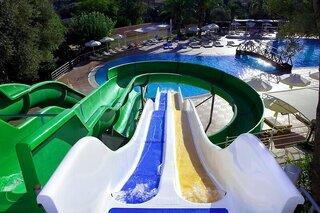 Hotel Club Resort Atlantis