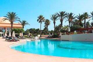 Hotel The Residence Tunis - Tunesien - Tunesien - Norden