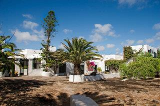 El Caserio de Mozaga - Spanien - Lanzarote