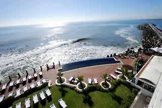 Radisson Waterfront - Südafrika - Südafrika: Western Cape (Kapstadt)