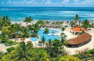 Hotel Vila Gale Eco Resort Do Cabo - Brasilien - Brasilien: Pernambuco (Recife)