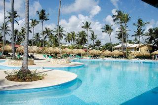 Hotel Grand Palladium Punta Cana - Dominikanische Republik - Dom. Republik - Osten (Punta Cana)