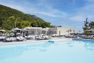 Marbella Beach Corfu - Griechenland - Korfu & Paxi