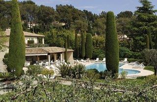 De Mougins - Frankreich - Provence-Alpes-Côte d'Azur
