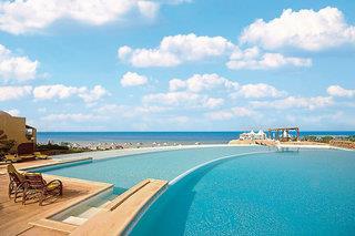 Kahramana Beach Resort - Ägypten - Marsa Alam & Quseir