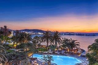 Hotel Leto - Griechenland - Mykonos