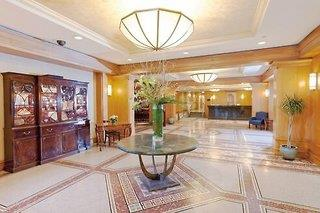Radisson Martinique on Broadway - USA - New York