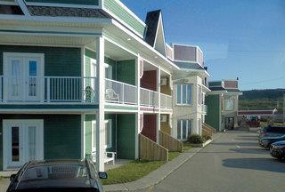 The Ocean View Hotel - Kanada - Kanada: Neufundland & Nunavut