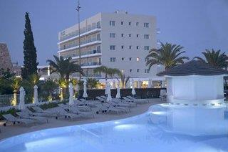 Sunrise Garden - Zypern - Republik Zypern - Süden