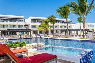 Hotel CHIC Punta Cana - Erwachsenenhotel - Dominikanische Republik - Dom. Republik - Osten (Punta Cana)