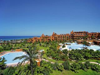 Barcelo Sancti Petri - Spa Resort - Spanien - Costa de la Luz