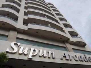 Hotel Supun Arcade Residency - Sri Lanka - Sri Lanka