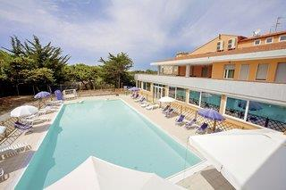Hotel Paradiso Verde - Italien - Toskana