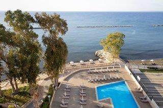 Harmony Bay Hotel - Zypern - Republik Zypern - Süden