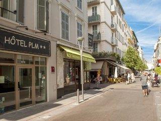 PLM Hotel - Frankreich - Côte d'Azur