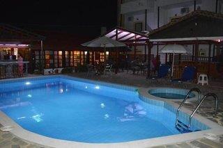 Park Hotel - Griechenland - Kreta