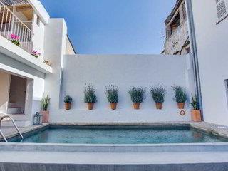 Hotel Ca Sa Padrina d' Arta - Spanien - Mallorca