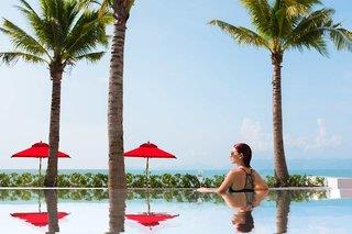 SENSIMAR The Coast Resort - Thailand - Thailand: Insel Ko Samui