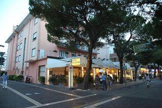 Moderno Jesolo - Italien - Venetien