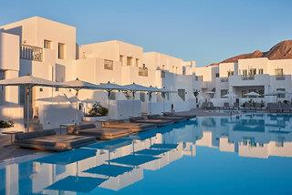Aqua Blue - Griechenland - Santorin