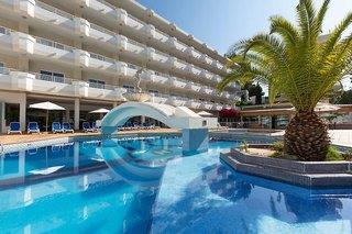 Seramar Sunna Park - Hotel - Spanien - Mallorca