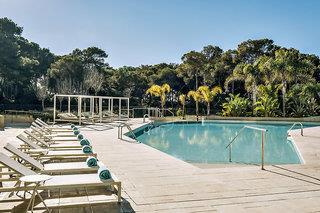 Hotel lti Llaut Palace - Spanien - Mallorca