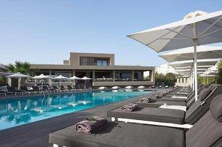 Elysium Hotel Rhodos Booking Com