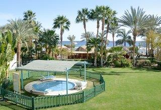Hotel Novotel Sharm El Sheikh Beach - Ägypten - Sharm el Sheikh / Nuweiba / Taba