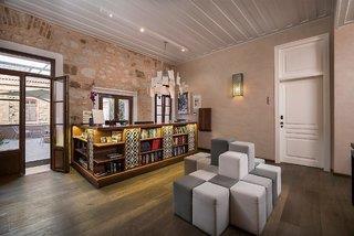 Ambassadors Residence Boutique Hotel - Griechenland - Kreta