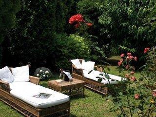 Hotel Principe Terme - Italien - Venetien