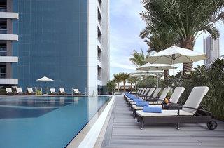 Hotel Atana - Vereinigte Arabische Emirate - Dubai