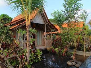 Suarti Boutique Village - Indonesien - Indonesien: Bali