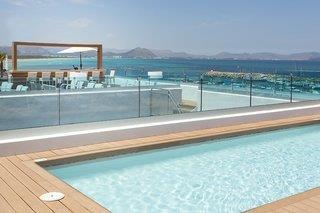 Som Llaut Boutique Hotel - Spanien - Mallorca