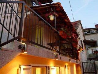 House Sandra - Guest House - Kroatien - Kroatien: Mitteldalmatien