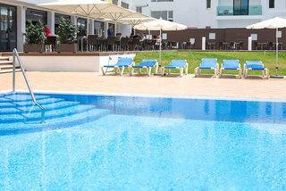 Luxor Hotel & Aparthotel - Hotel - Spanien - Mallorca